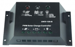 UNIV-10/15S