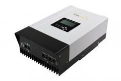 SCH-90/100A(12/24/36/48V)