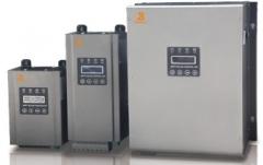 BK-MPPT Series