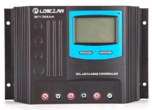 SD2460S-SD4860S