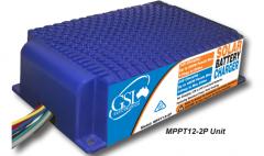 MPPT12-2P