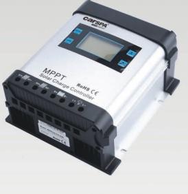 MPPT24 40-60D