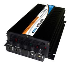 MPPT60-1HV / MPPT60-2HV