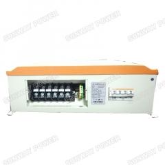 Excellent 192-480V 10-30kw controller