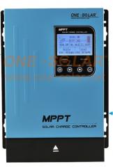 MP2 Series