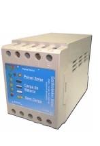 Solar Smart Charger Control -SLC
