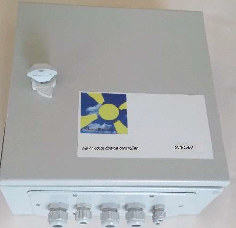 SMR1500