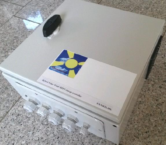 SWMR1K-05K