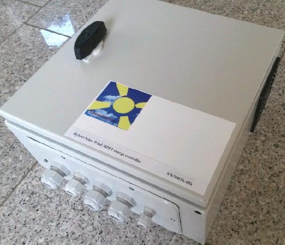 SWMR05K-1K