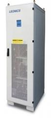 Solarcon SCM 160-320