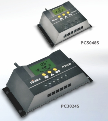 PC2024S-6048S