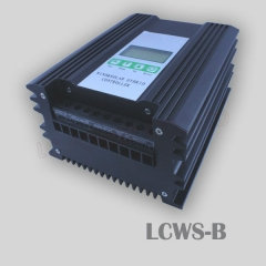 LCWS-B