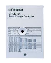 DPLS-10