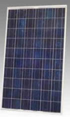 Power Series 5-140