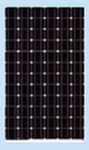 FUDA-285M-300M