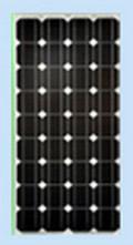 FUDA-75M-95M