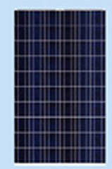 FUDA-200P-220P