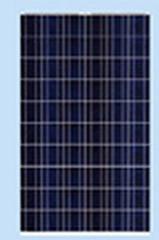 FUDA-230P-240P