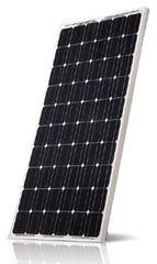 SEGM6-60 (285W-305W) Mono