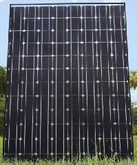 太阳能光伏组件规格_Advanced Solar Photonics | ASP-400GSM | 太阳能(光伏)组件数据 | 易恩孚 ...