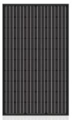 CHN60M(BK) 275-300