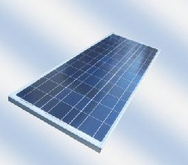 SPM085P-TL-N