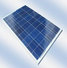 SPM090-100P-TS-F