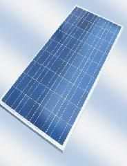 SPM110P-FSW 110