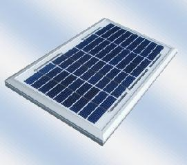 SPM005-020P-D