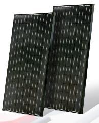 EGM Black 190
