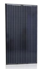 P6-60/72 Black