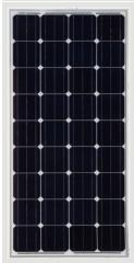 JHX-145-165S36