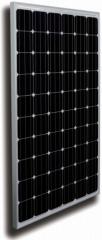 JHX-235-255S60