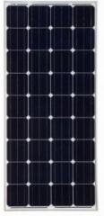 ORI-125-155M