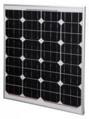Beaut® Solar 75 75