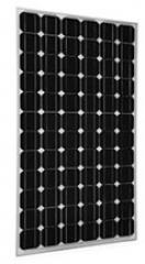 """Mono 6"""" 72 cells 295W-315W"""