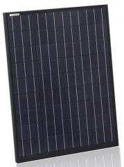 GSAP6-80/85W 80~85