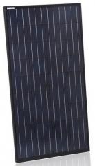 GSAP6-110-125W
