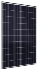 MLS230-255P-60 Luxurious Black