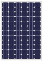 MAC-MSP150-180