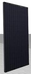 SL185-72M-B Black - SL205-72M-B Black