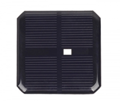 square shaped pv panel solar