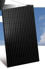 POWER 60 - M Black Edition