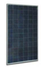 SI-ESF-M-P125-96 255~275