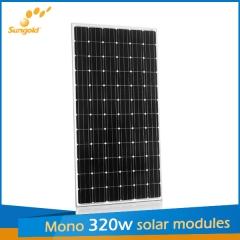 Mono 320