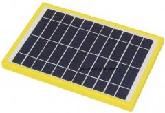 5W 5.5V Solar Panel Module