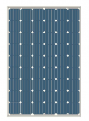 SNS156M-235~255