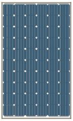 SNS156M-265~285
