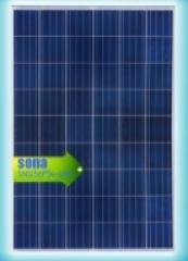 SNS156P225-240