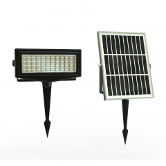 multi crystalline solar panel for lighting products 6
